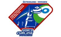 Logo WMDCC2018
