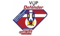 Logo WJCC2016
