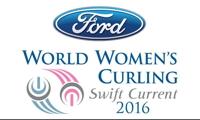 Logo WWCC2016